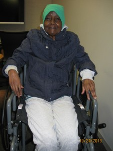 Legal Council for the Elderly_ms mack