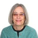 Susan 3-2015