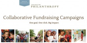 Collaborative Fundraising Campaigns (1)