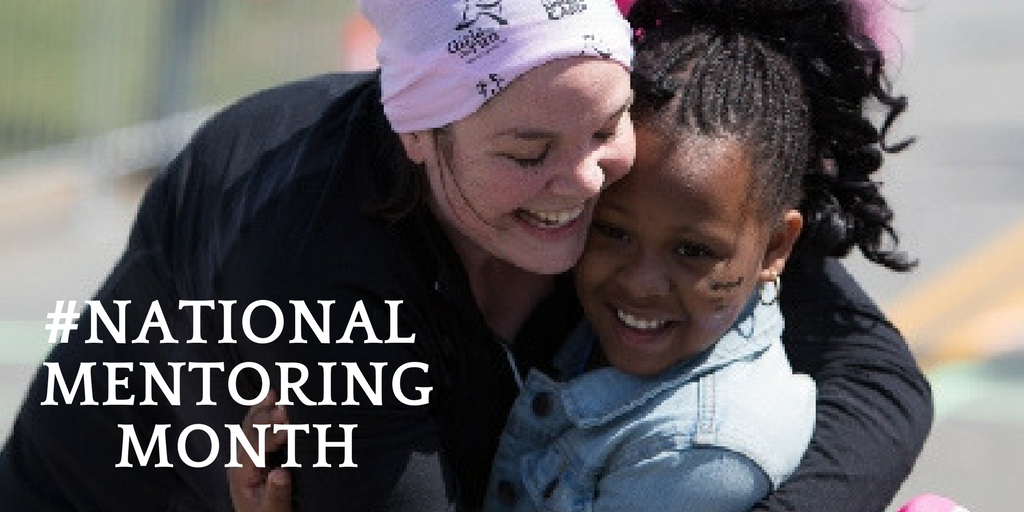 #National MentoringMonth (3)