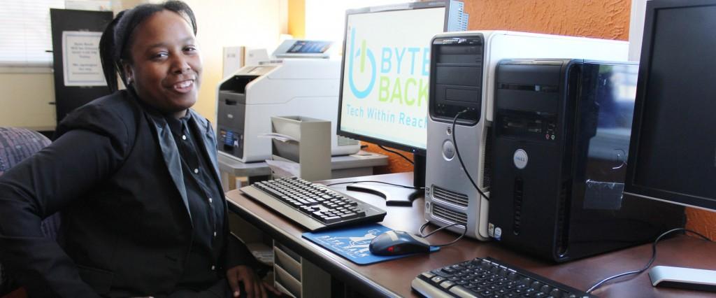 Aleta computer 2 crop