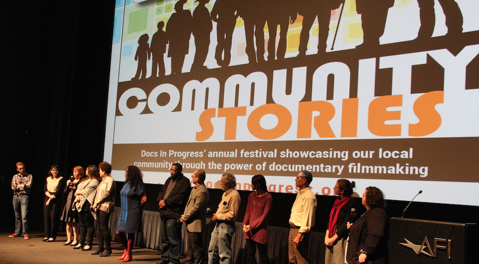 DocsInProgress_CommunityStoriesFestival