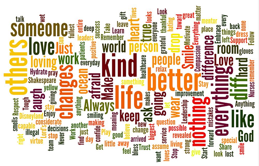 Wordle2 (1)