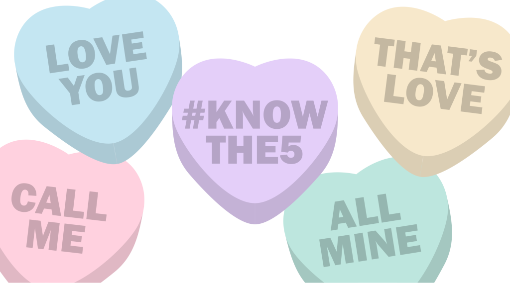 knowthe5_teendvmonth (1)