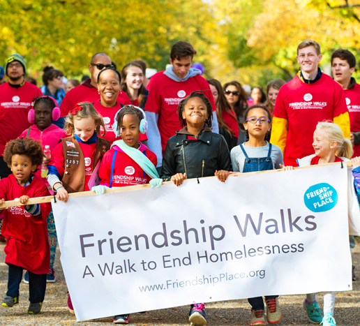 Friendship_Walks_Kids_w_Banner