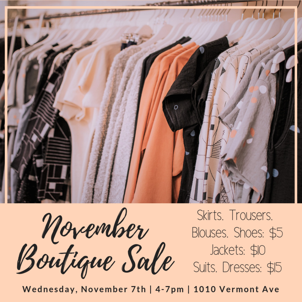 november boutique sale (1)