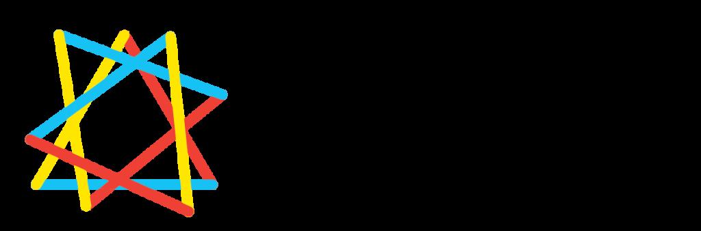AVODAHGR